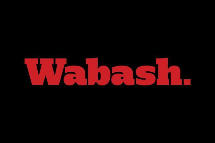Wabash College 1