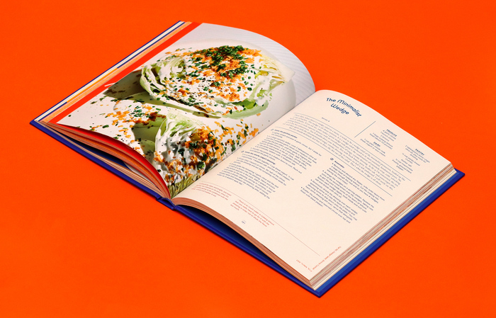 Cook This Book by Molly Baz 7
