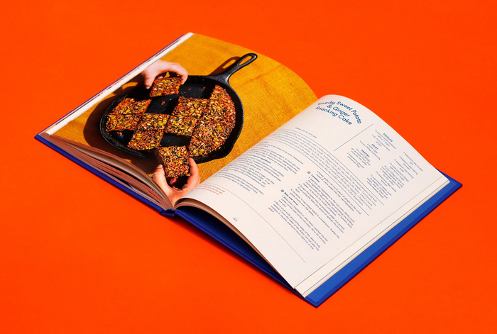 Cook This Book by Molly Baz 16