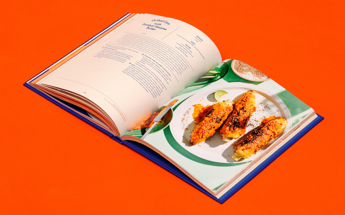 Cook This Book by Molly Baz 20