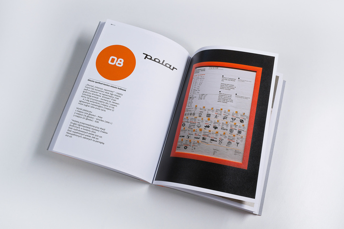 25th Wrocław Graphic Design Exhibition catalogue 2