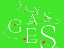 <cite>Paysages</cite> exhibition by EPA Paris-Saclay