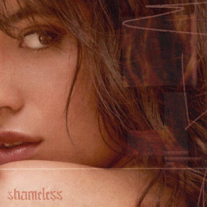 Camila Cabello – Romance album and singles 3