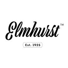 Elmhurst 1925