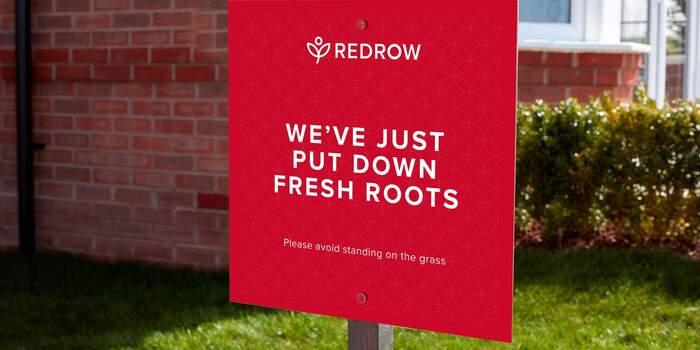 Redrow 2021 brand refresh 4