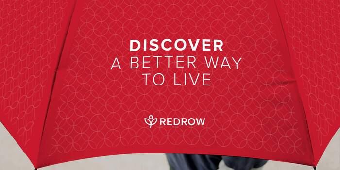 Redrow 2021 brand refresh 6