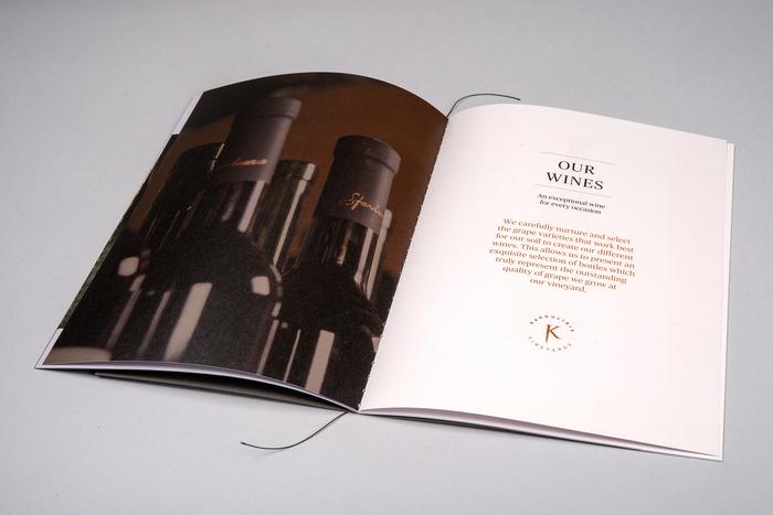 Kakoulidis Vineyards 4