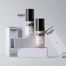 Guéri Skin Science