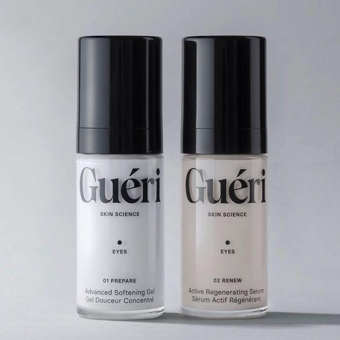 Guéri Skin Science 6