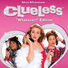 <cite>Clueless</cite> (1995)