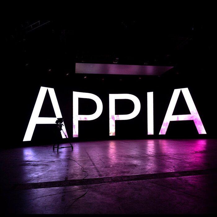 APPIA 5