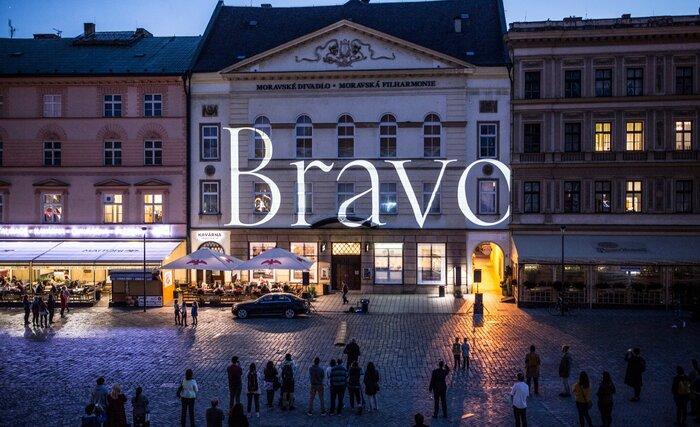 Moravská filharmonie Olomouc 12