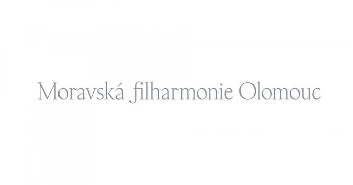 Moravská filharmonie Olomouc 3