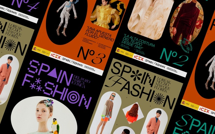 More catalogues