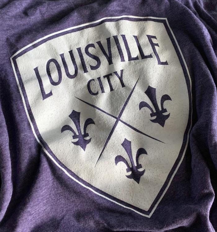 Louisville City FC 3