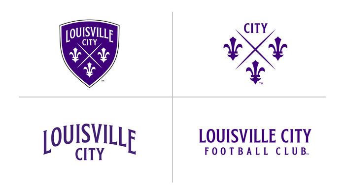 Louisville City FC 5