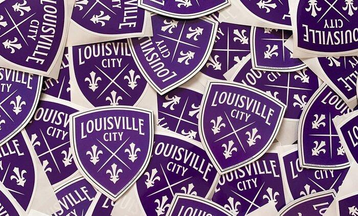 Louisville City FC 6