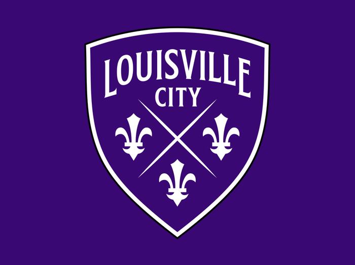 Louisville City FC 7