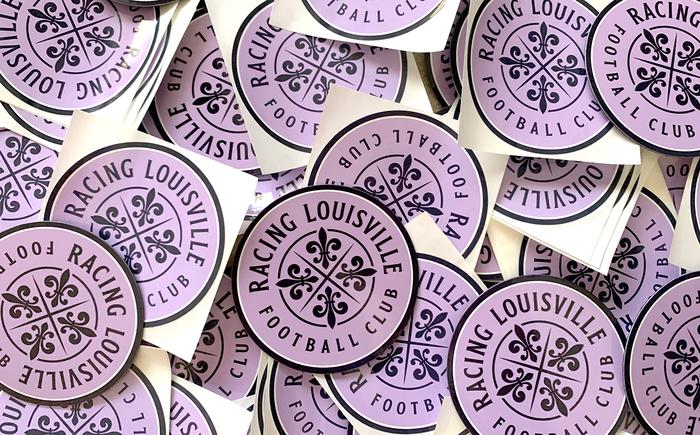 Racing Louisville FC 8