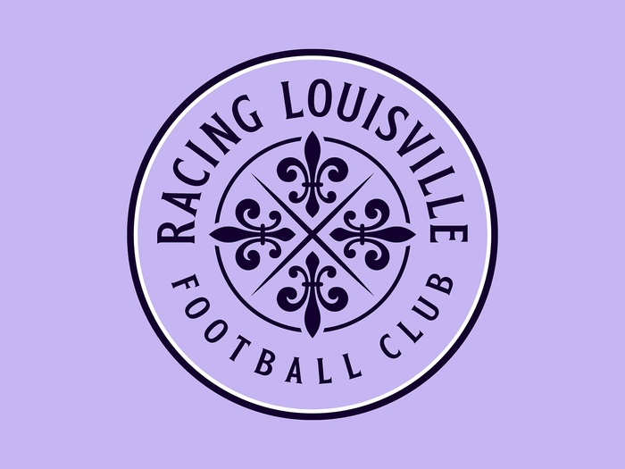 Racing Louisville FC 9