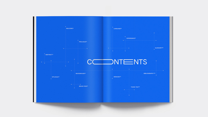 Department of Digital Remains thesis 2
