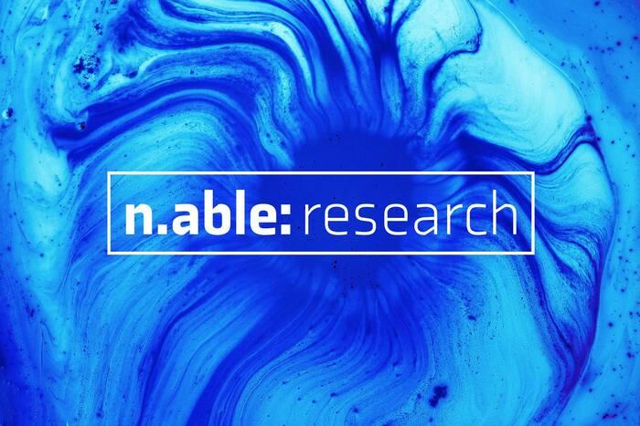 n.able GmbH 1