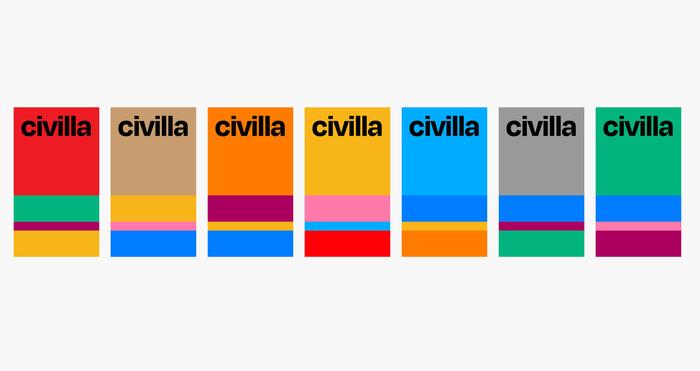 Civilla redesign 1