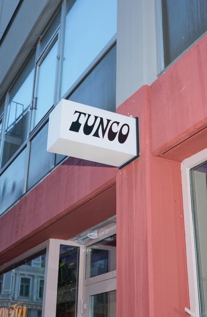 Tunco 2