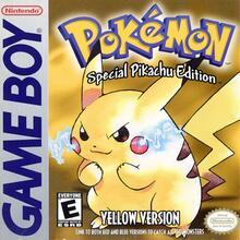 """<cite>Pokémon</cite> – """"Gotta catch 'em all!"""""""