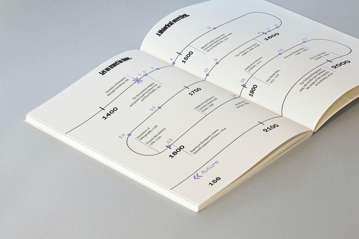Typo Reader 1
