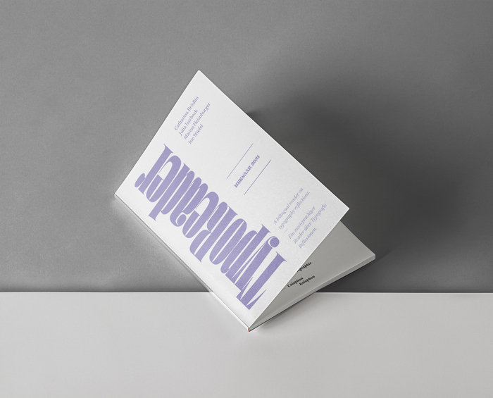 Typo Reader 2