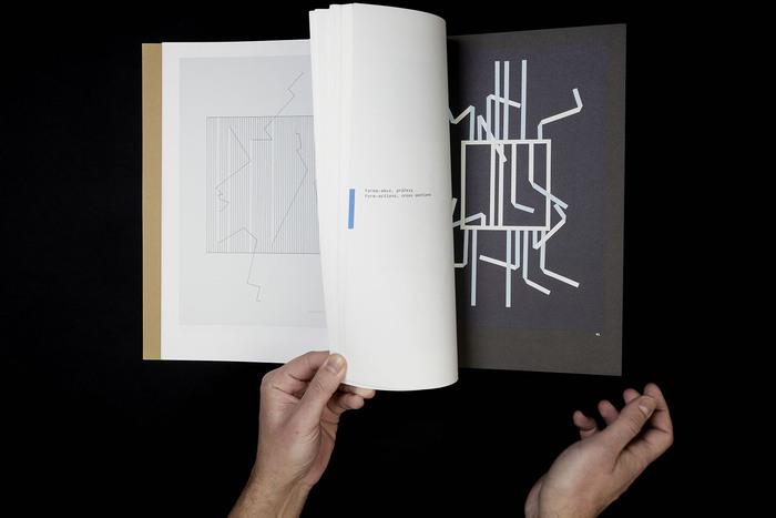 Jan Kubíček – Kresby a koláže / Drawings and Collages 3