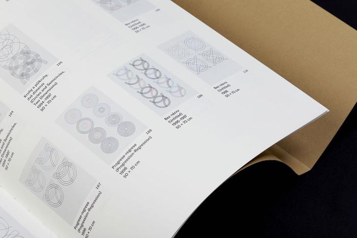 Jan Kubíček – Kresby a koláže / Drawings and Collages 6