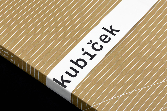 Jan Kubíček – Kresby a koláže / Drawings and Collages 2