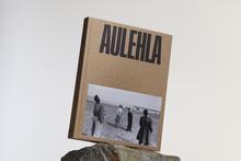 Gustav Aulehla – <cite>Sudetská kronika</cite> (Sudeten Chronicle)