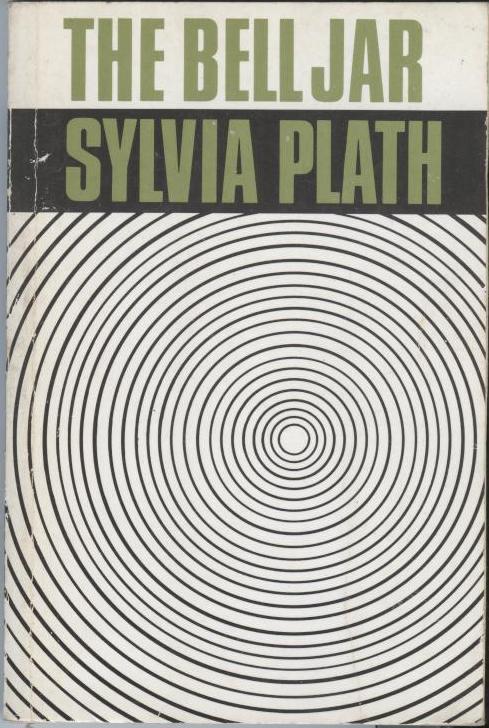 1966 Edition.