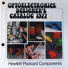<cite>Optoelectronics Designer's Catalog 1977</cite>
