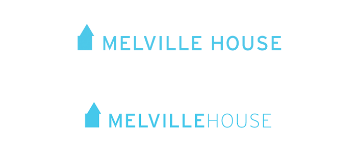 Melville House Logos 2