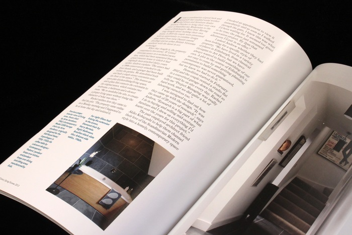 Mid Century Magazine, Issue 5 1