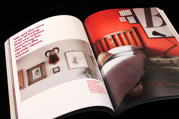Mid Century Magazine, Issue 5 5