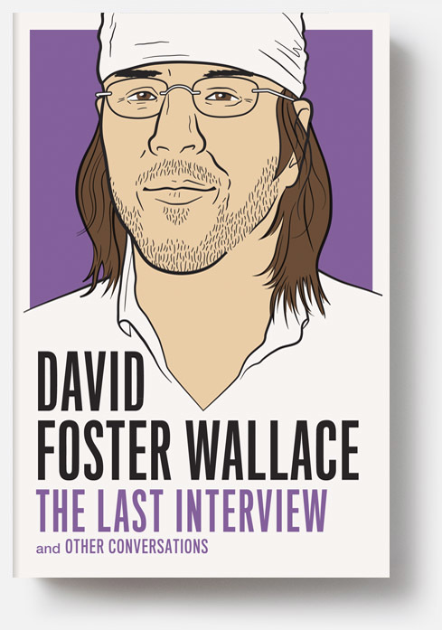 The Last Interview Series 1