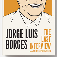 <cite>The Last Interview</cite> Series