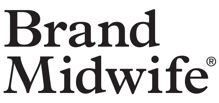 Brand Midwife 2