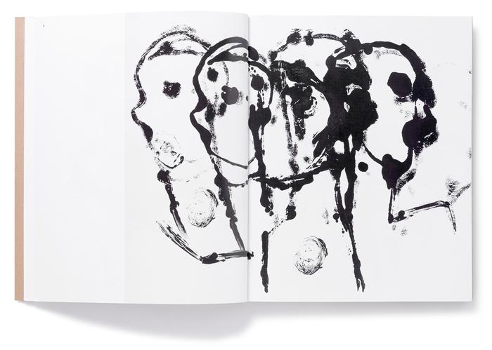 Whitney McVeigh: New Work 2