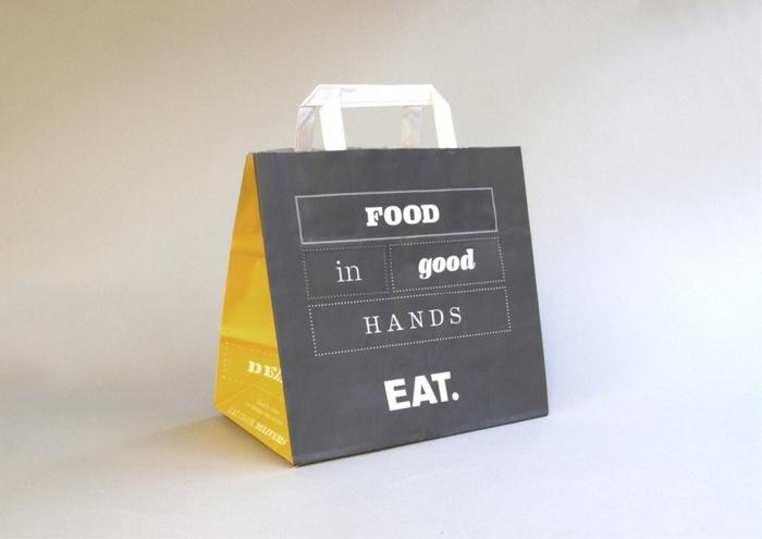 EAT 4