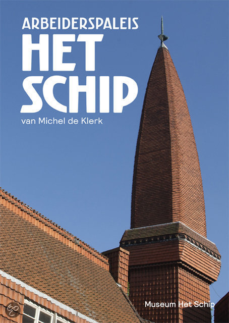 Dutch edition. Authors: Ton Heijdra and Richelle Wansing. Co-author: Alice Roegholt