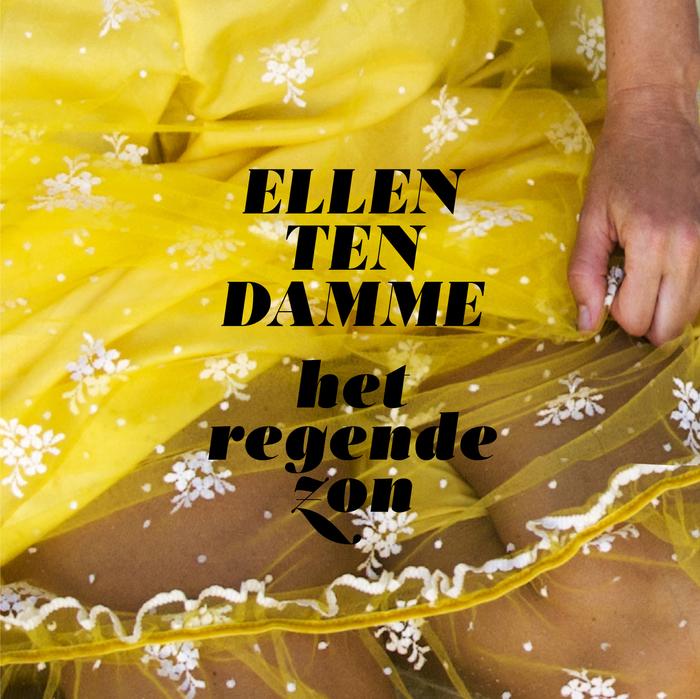 Het regende zon by Ellen ten Damme 3
