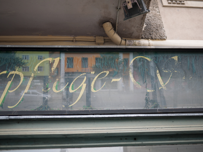Haarpflege-Salon 2