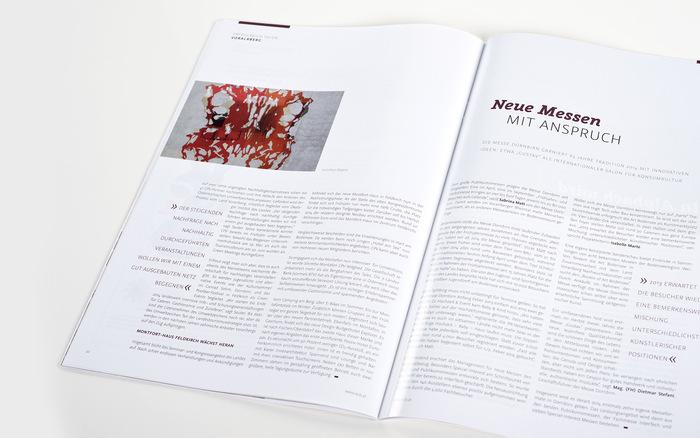 ACBmagazin, Issue 2/2013 4