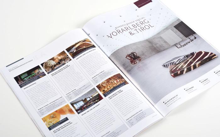 ACBmagazin, Issue 2/2013 5